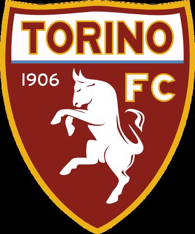 토리노 FC 로고