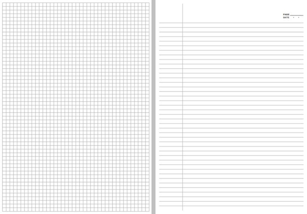 pdf 파일 프로그램