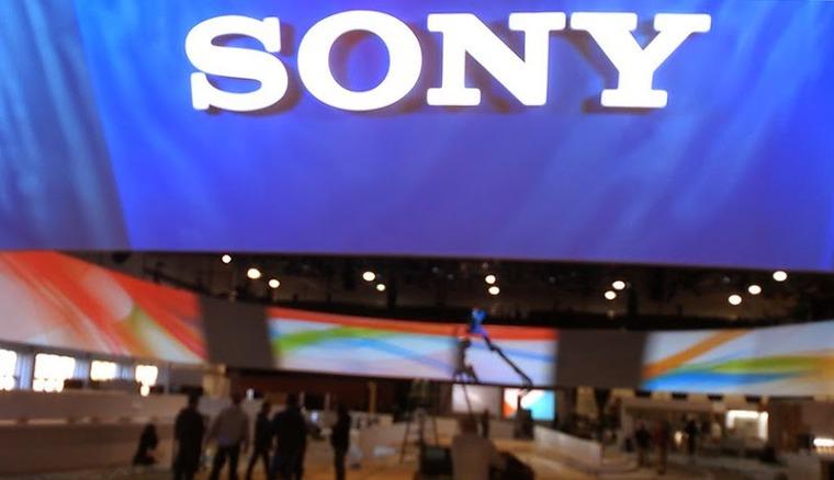 소니, 소니 적자, 소니 매출, 소니 신제품, 소니 TV 안드로이드, 소니 전망,