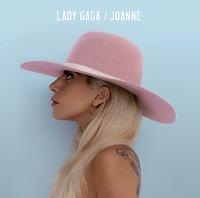 """ Million Reasons ..."" -Lady Gaga  자동재생/반복듣기/가사"