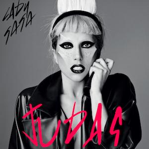 Gaga ooh la lyrics