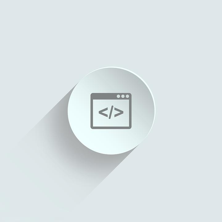 HTML/CSS를 잘 몰라도 반응형 스킨 '표만들기'오류를 해결 할 수 있습니다.