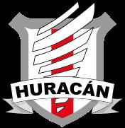 Huracán Valencia CF emblem(crest)