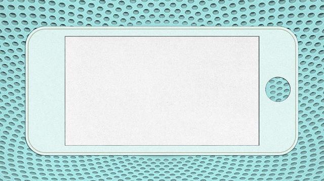 제로 UI란 무엇인가? (그리고 왜 미래의 디자인에 중요한가?)