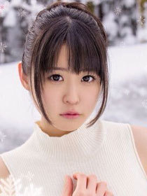 yura sakura 排行_Oasis Cast :: さくらゆら, Yura Sakura,사쿠라 유라, 사주(四柱八字)