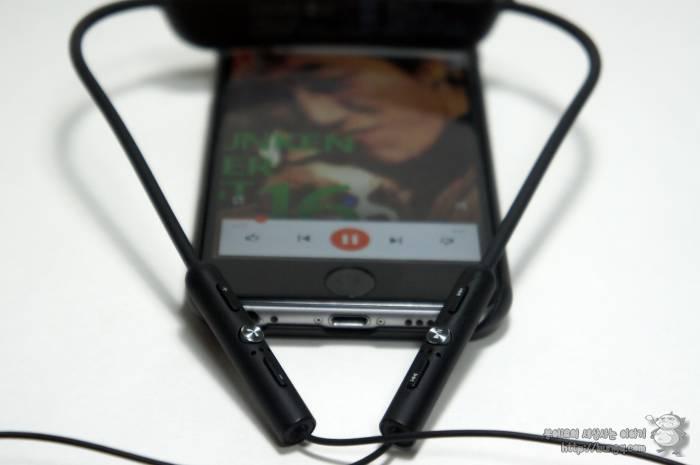 소니, 블루투스, 이어폰, 헤드셋, 추천, sbh80, 음질, 청음
