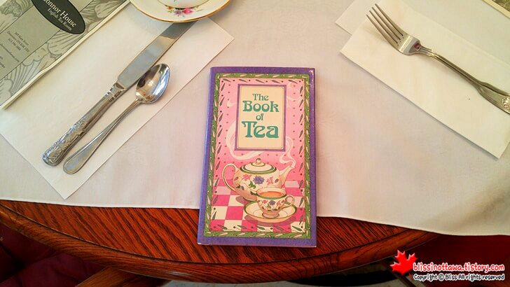 the_book_of_tea