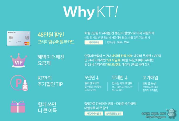 kt, 비와이, 비와이폰, bey, be y, bewhy, pad, 구매혜택, 사전예약, 사은품, 구성품