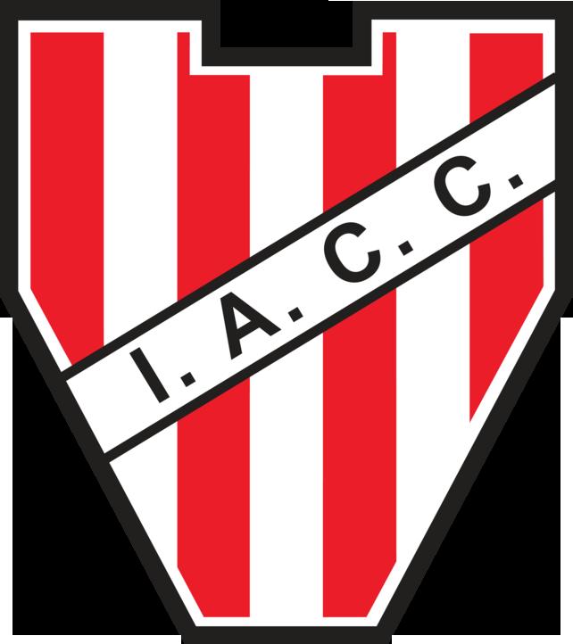 Instituto Córdoba emblem(crest)