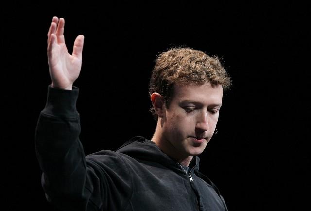 마크 주커버그가 인터넷을 파괴하는 짓을 더 이상 참을 수 없다