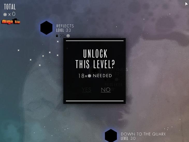 [퍼즐 플레시게임] 은하계를 탐험 해보자!! Galaxy Jumper 플래시게임