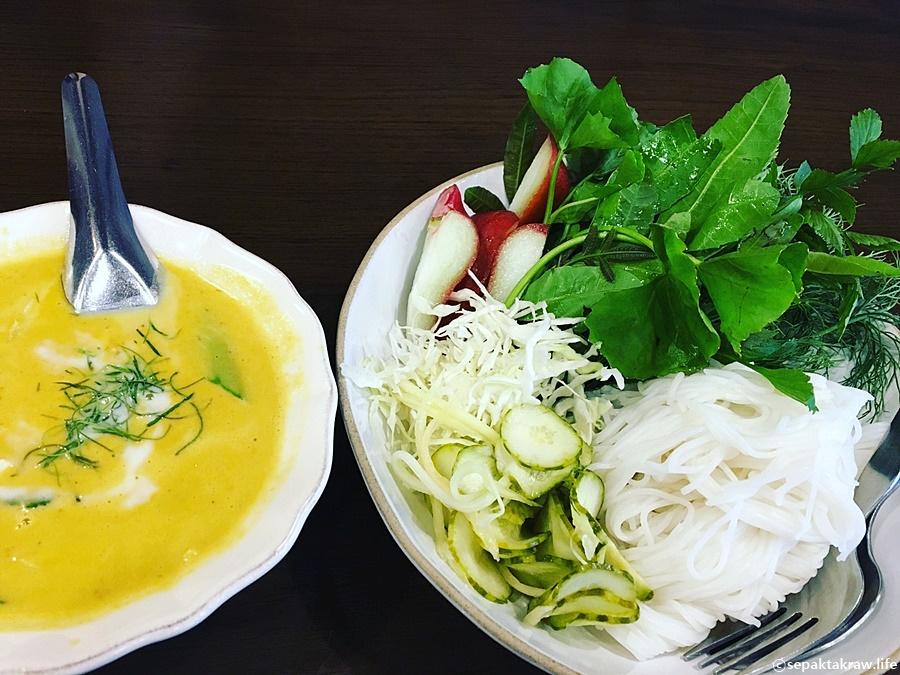 태국음식추천메뉴