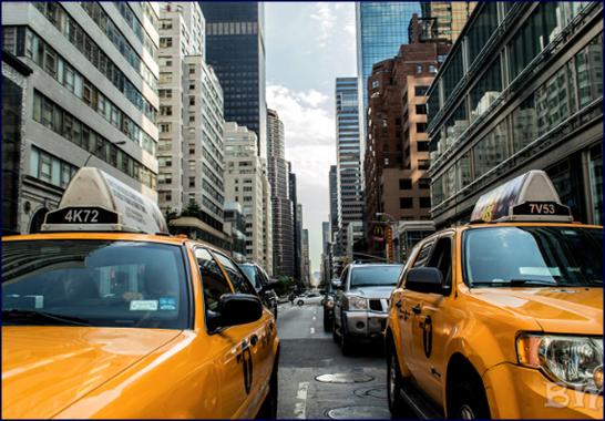 택시분실물찾기