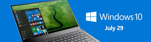 YT_cover_Windows10_June1_02