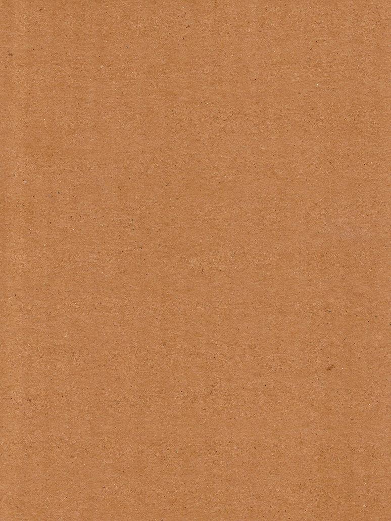 무료 포토샵 크라프트지 텍스쳐 - Free Photoshop Cardboard Brown Paper Texture