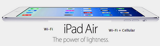 아이패드 에어( ipad-air)