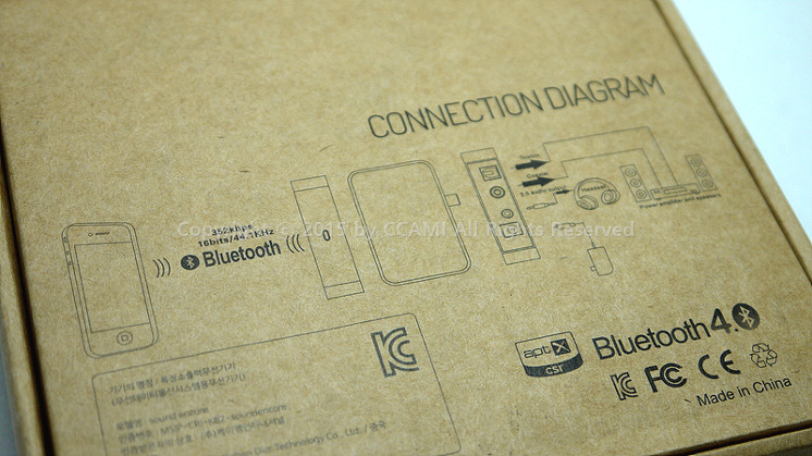 amp, apt-X, BLUETOOTH, bluetooth 4.0, CCAMI, Coaxial, DAC, Digital Coax, Digital Optical, DM2/8, DYNAUDIO, flac, IT, mp3, Nas, rega, sound encore, USB, 갤럭시 노트 3, 갤럭시노트 3, 까미, 노트북, 단자, 무선, 무선 연결, 블루투스, 블루투스 4.0, 블루투스 리시버, 블루투스 연결, 블루투스 페어링, 사운드 앙코르, 사운드 앙코르 블루투스 뮤직 리시버, 삼성, 스마트 기기, 스마트폰, 스피커, 앰프, 유선, 유선 연결, 음악 감상, 음원, 음질, 전원, 출력 단자, 코덱, 페어링
