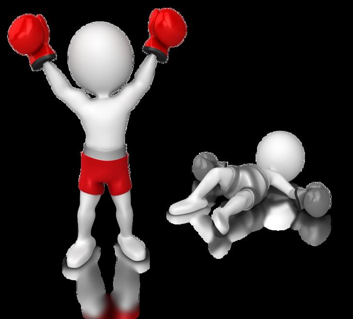 교육 일기 예보 - 미친 경쟁 어떻게 생각하십니까?