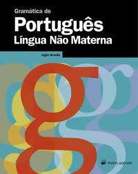 [브라질 책 소개] Gramática de Português Língua Não Materna