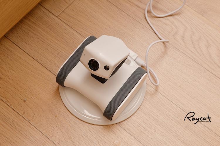 앱봇 충전중