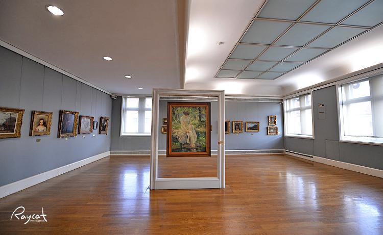 미마라 박물관