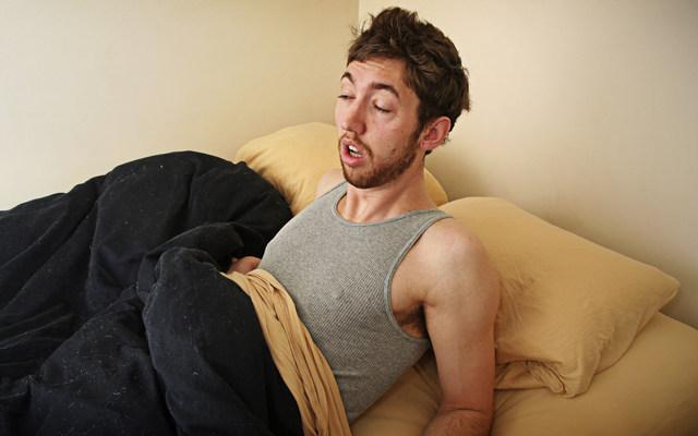 만성피로원인 스트레스증상
