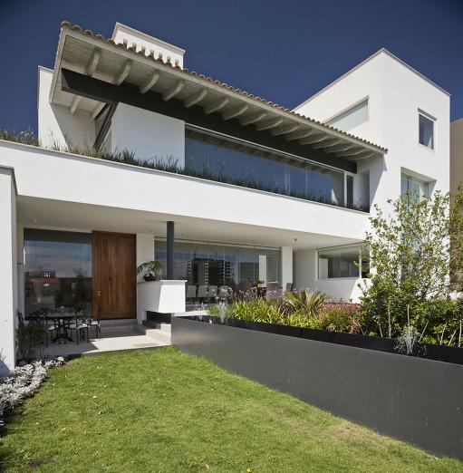 묵은지 :: 건축디자인, 건축물, 건축과 공간인테리어리모델링 ...