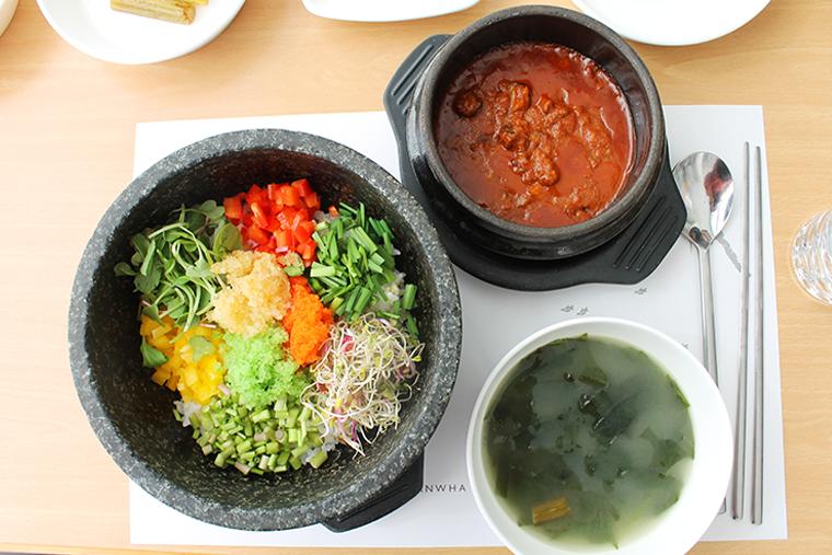 백암온천 근처 맛집, 울진 맛집, 울진 대게 맛집, 게짜박이 맛집, 게짜박이 파는 곳