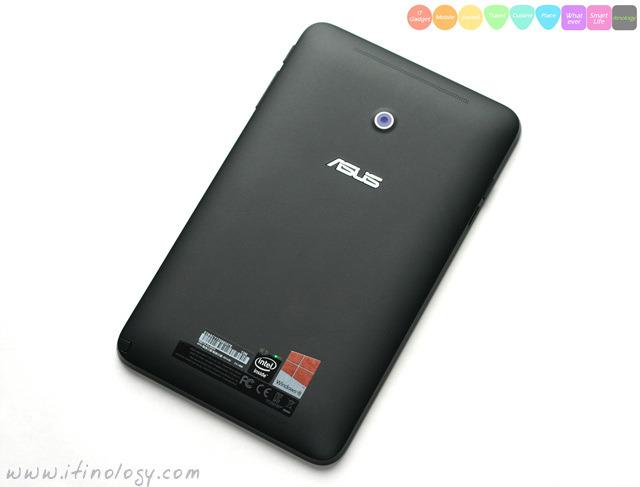 ASUS VivoTab Note8 에이수스 비보탭 노트8 태블릿