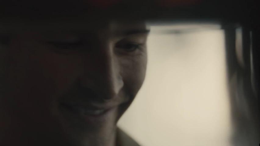 당신은 그의 진짜 이름을 한번도 불러본 적 없지만, 당신에 대해 누구보다 잘 아는 한 남자 - 밀러 라이트(Miller Lite)의 TV광고 '그 한 친구(That One Friend)'편 [한글자막]