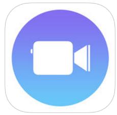 애플 클립스 동영상제작앱 드디어 공개(Apple Clips 다운로드)