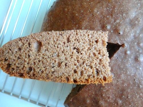 전기 밥솥으로 케이크 만드는 방법