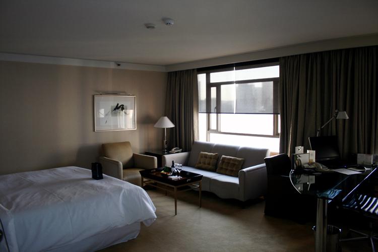 여행 마니아가 공유하는 최저가 호텔 예약 노하우