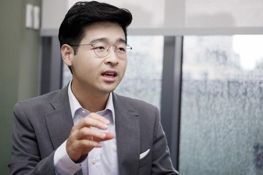 한국의 스타트업 시즌2-(24)한국신용데이터 김동호 대표