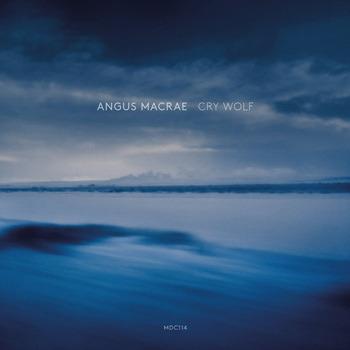 Angus MacRae [2017, Cry Wolf]