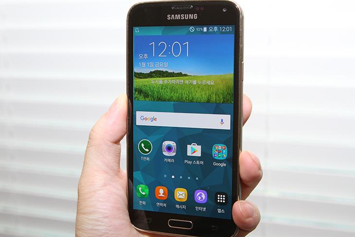 중고폰 구매, 안전하게 ,믿을 수 있는 구매, 행복한에코폰SHOP,IT,IT 제품리뷰,모바일,저렴하게 스마트폰을 쓰고 싶다면 주목하세요. 안전하게 구매가 가능합니다. 중고폰 구매 안전하게 믿을 수 있는 구매 행복한에코폰SHOP을 소개 합니다. 당일구매발송이 가능하고 고객 과실이 아닌 경우 40일간 A/S도 가능합니다. 중고장터에서 구매 후 걱정이 많은 분들에게 좋겠네요. 중고폰 구매시 제품의 상태를 미리 알고 구매가 가능합니다. 그리고 더 저렴하게 구매가 가능하구요.