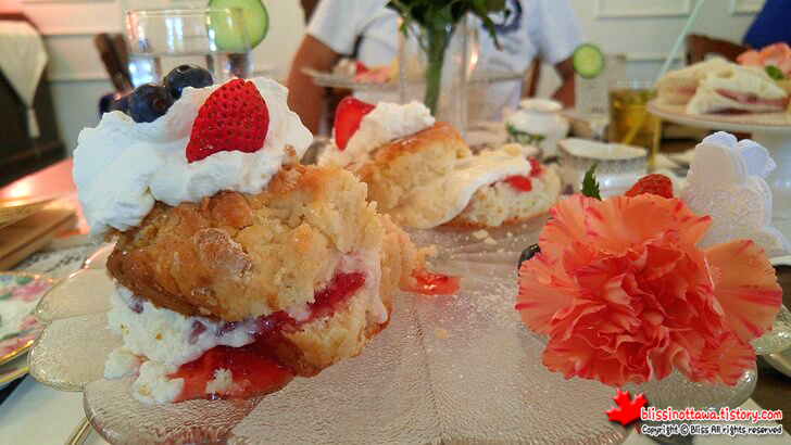 scron_with_devonshire_cream_and_strawberry_preserve