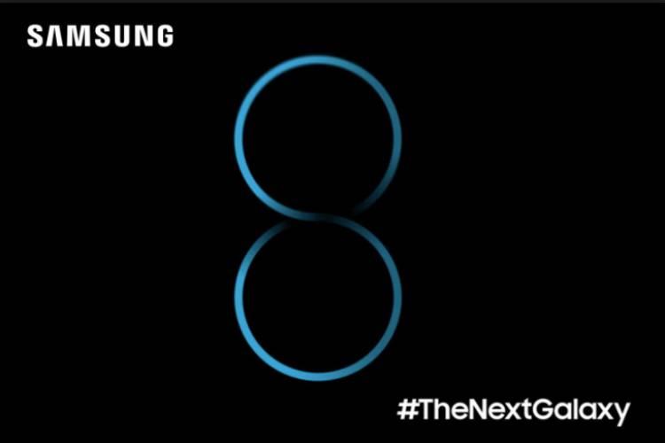 삼성, 갤럭시, s8, 벤치마크, 긱벤치, 점수, 아이폰7, 플러스, 비교