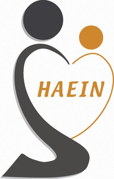 해인사자비원 사회활동지원센터_logo