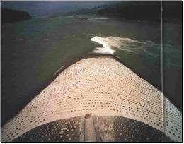 걸작 - 중국 사천성 도강언(都江堰) - 2