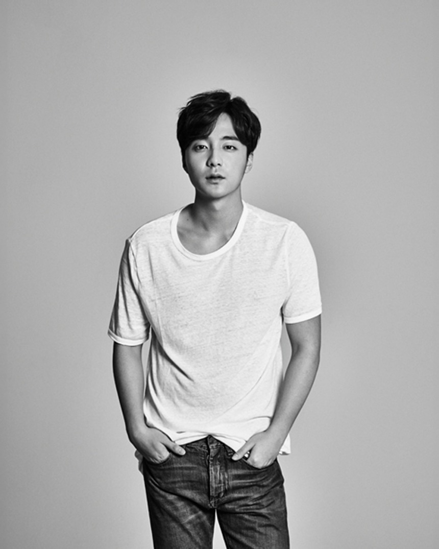 Roy Kim Profile