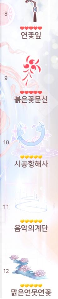 아이러브 니키 - 스케이트 선수 컨셉. 빙판 위의 영웅 004