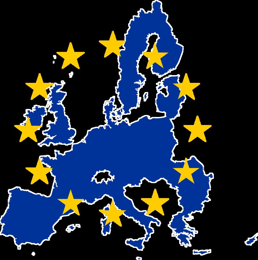 [2018년] 유럽 경제 소식들 - 독일 수출주도 성장·미국 보호무역주의로 위축 장기화, 유럽통화기금(EMF) 설립·주요 의제, ECB 통화정책 정상화·유가와 인플레이션