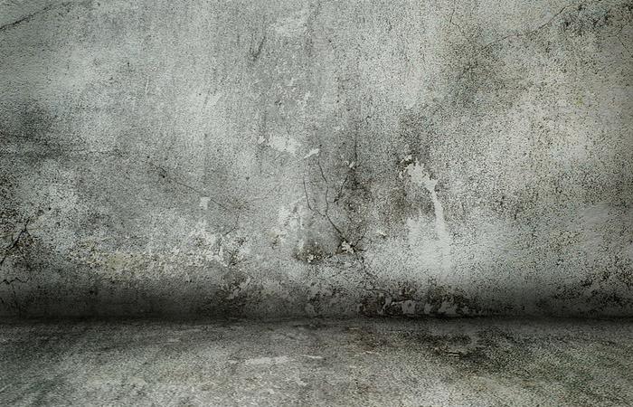 사진: 타벽통보법이란 벽을 두드려서 암호를 전달하는 것인데, 당시 서대문형무소의 정치범 감방은 시멘트 벽으로 되어 있었기 때문에 이런 방법을 썼다. [도산 안창호와 김정련의 일화]