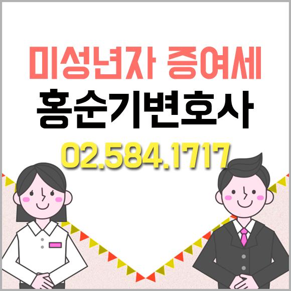 9944863359B725130E6D04