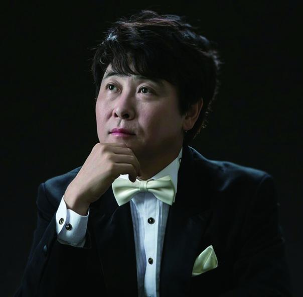 이형천, 백석대학교 기독교문화예술학부(피아노전공) 강의전담교수
