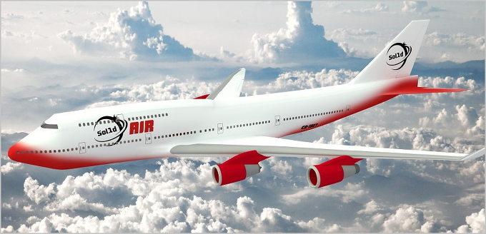 네이버 비행기예약 ,땡처리 항공권