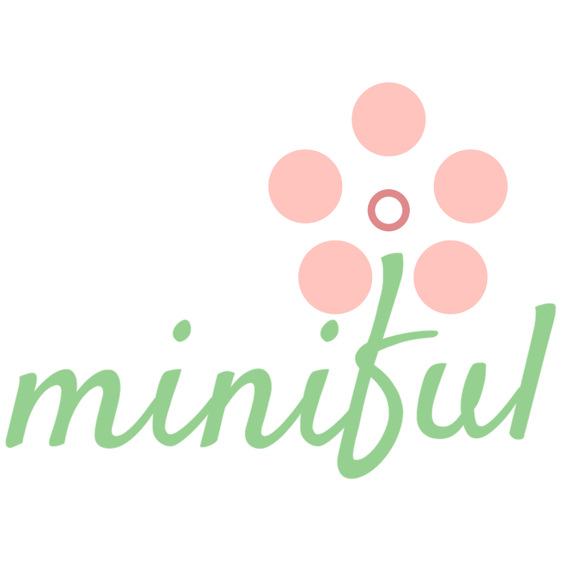 miniful full logo