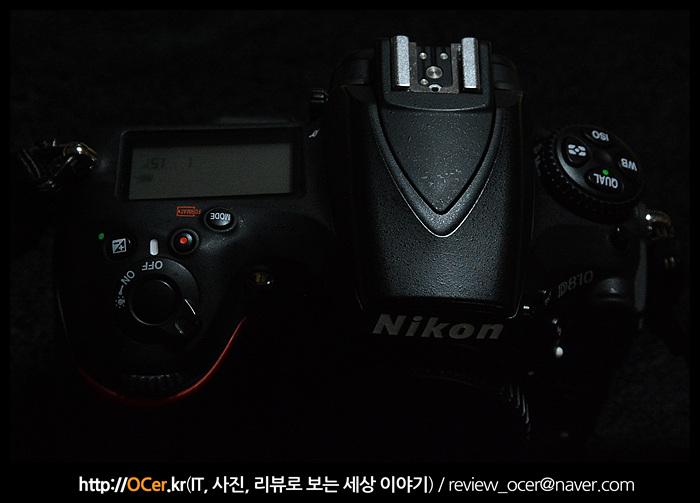 DSLR, DSLR 카메라, dslr 카메라 추천, It, Nikon, 가을, 가을사진, 강원도 출사, 니콘, 니콘 dslr, 리뷰, 사진, 이슈, 장망원 렌즈, 평창 가볼만한 곳, 니콘 d810, nikon d810, d810