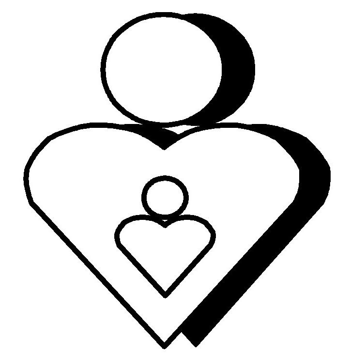(사)경상북도장애인부모회 경주시지부_logo
